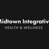 Midtown Integrative Health & Wellness