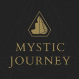 Mystic Journey Events