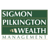 Sigmon Pilkington Wealth Management