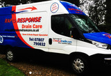 Pricelists of Rapid Response Drain Care