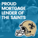 Brian Hanchey, Senior Loan Officer 734 S Lakeview Dr