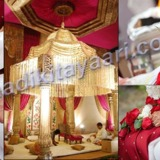 Wedding Planner in Delhi