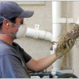 Fresh Air Dryer Vent Cleaning LLC