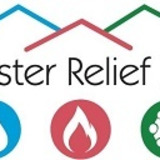 Disaster Relief Pros