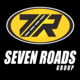 Seven Roads Group