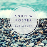 Andrew Foster RMT