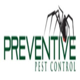 Pearland Pest Control