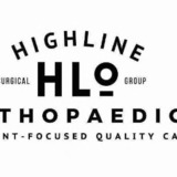 Highline Orthopaedics