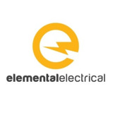 Elemental Electrical