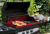 Profile Photos of Clean Grills Scottsdale