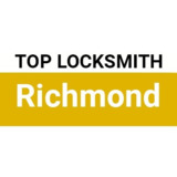 Top Locksmith Richmond