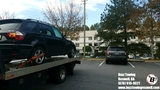 All-Service-Towing-Roswell-GA Buzz Towing 422 Afton Drive