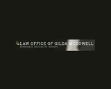 Law Office of Gilda McDowell, Lubbock