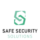 Safe Security Solutions