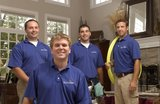 Technicare Carpet Cleaning and more... 10366 Liberty Rd