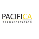 Pacifica Transportation LLC