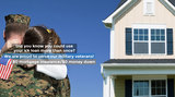 VA Loans Cookeville TN HomeRate Mortgage 1166 S Jefferson Ave, Ste 400