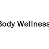 Body wellness center