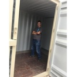 Profile Photos of Secure Box Self Storage
