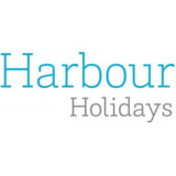 Harbour Holidays