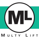 Multy Lift Forktrucks Ltd