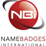 Name Badges International