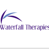 Waterfall Therapies Hypnotherapy