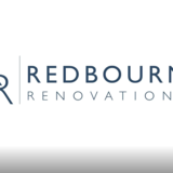 Redbourn Renovations Ltd