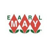 Earl May Nursery & Garden Center- Shawnee, KS