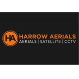 Harrow Aerials & Satellites