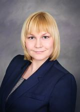 Profile Photos of Maples Family Law