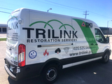 Profile Photos of TRILINK Restoration Services