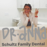 Schultz Family Dental
