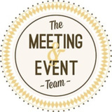 The Meeting & Event Team