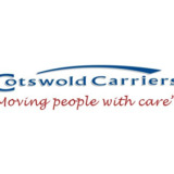 Cotswold Carriers Removals Ltd