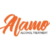 Alamo Alcohol Treatment