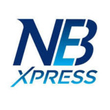 Name Badge Express