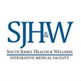 South Jersey Health & Wellness Center