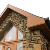 Leinster Roofing & Guttering