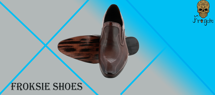 New Album of Canvas Shoes For Men 107, opp Sunny Mart, New Aatish Market, Mansarover, - Photo 2 of 3