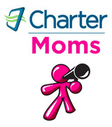 Pricelists of Charter Spectrum