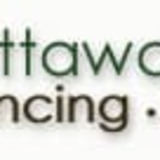 Pittaway Fencing Ltd
