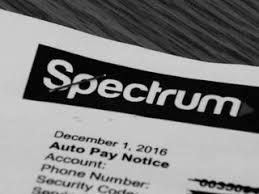 Pricelists of Charter Spectrum 53 Ancient Hills Ln - Photo 4 of 4