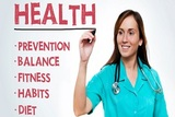Profile Photos of Waqar health insurance