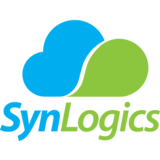 SynLogics offers the best Mobile App development, Digital marketing, Web and ECommerce Development, Process Automation and Cloud Application services. Get in touch with us to team up with our experts and get a quote today!!!