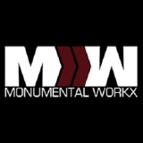 Profile Photos of Monumental Workx