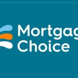 Mortgage Choice Currimundi