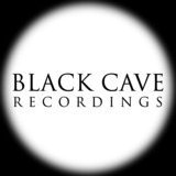 Black Cave Recordings