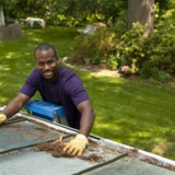 East End Gutters Corp