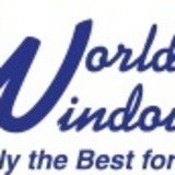 World of Windows of the Carolinas, Inc.
